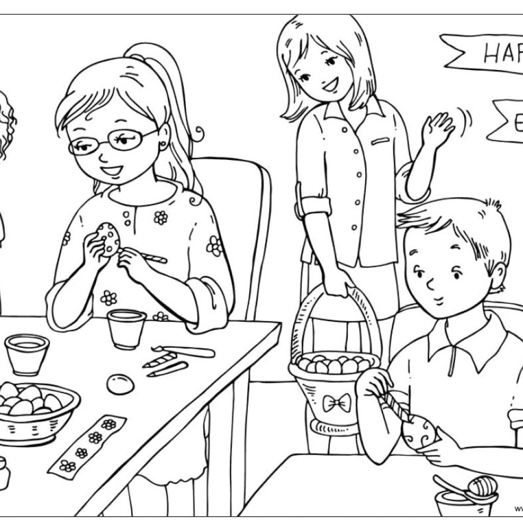 Christmas Coloring Pages Activity Village With Sheets For Older Kids Ravishing Hard Nazly Me