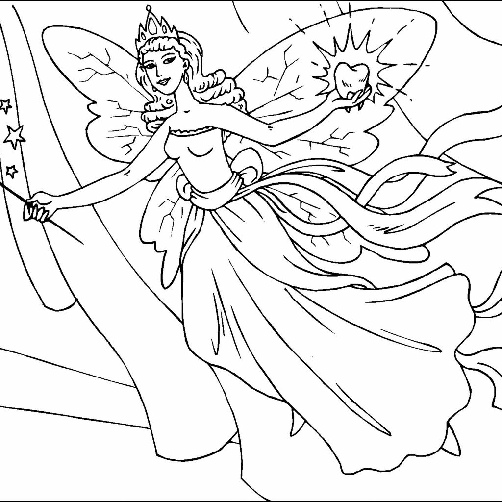 christmas-coloring-pages-activity-village-with-winter-2806940