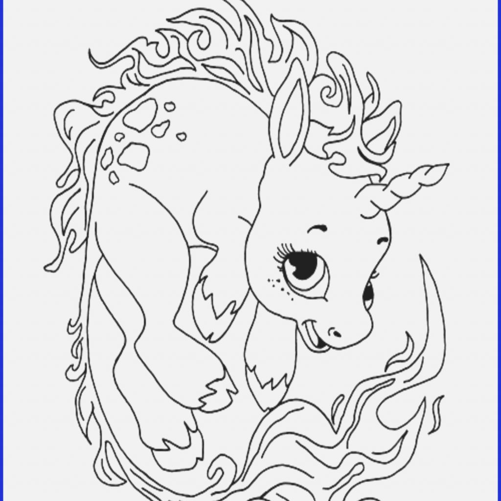 Christmas Coloring Pages Addition With For First Grade