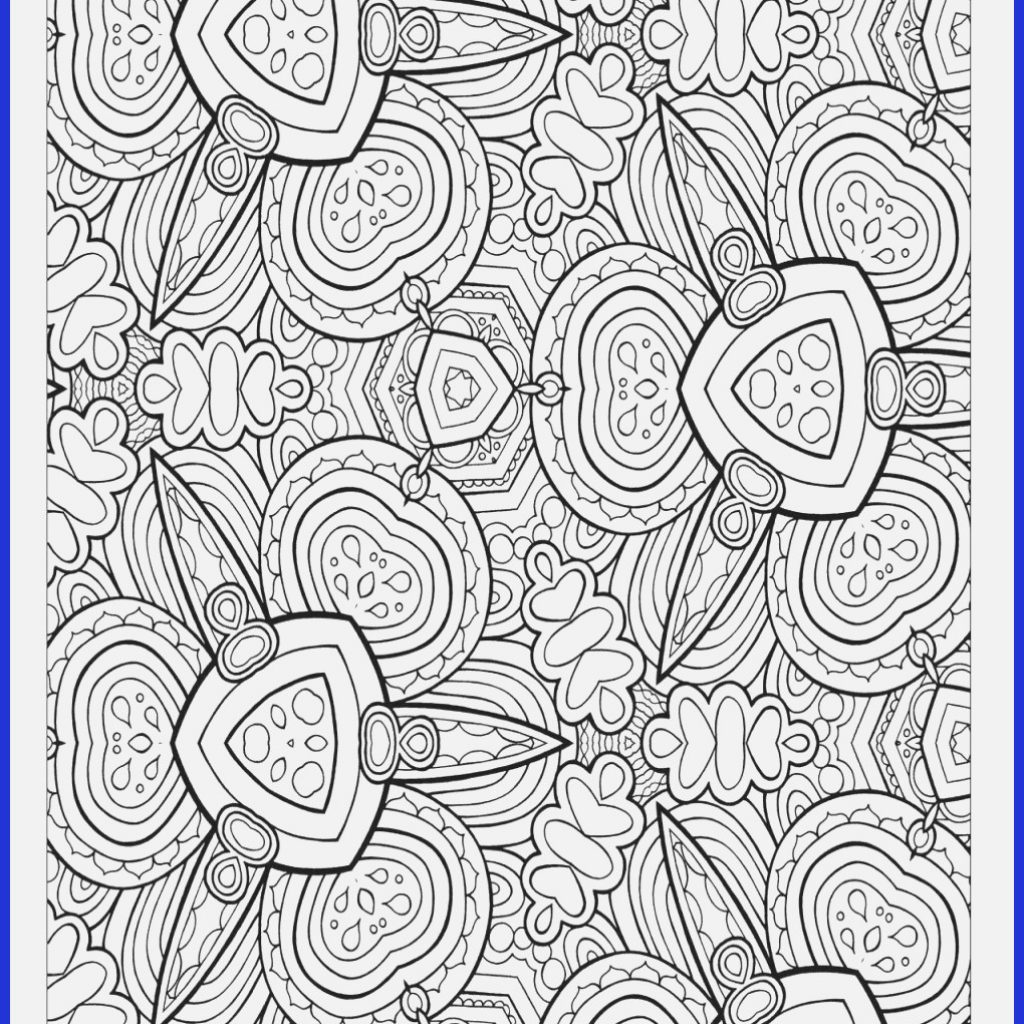 Christmas Coloring Pages Adults Free With Www Gsfl Info
