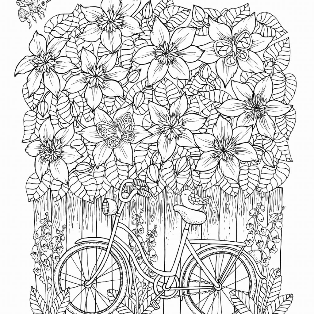 christmas-coloring-pages-adults-with-adult-fresh-20-elegant