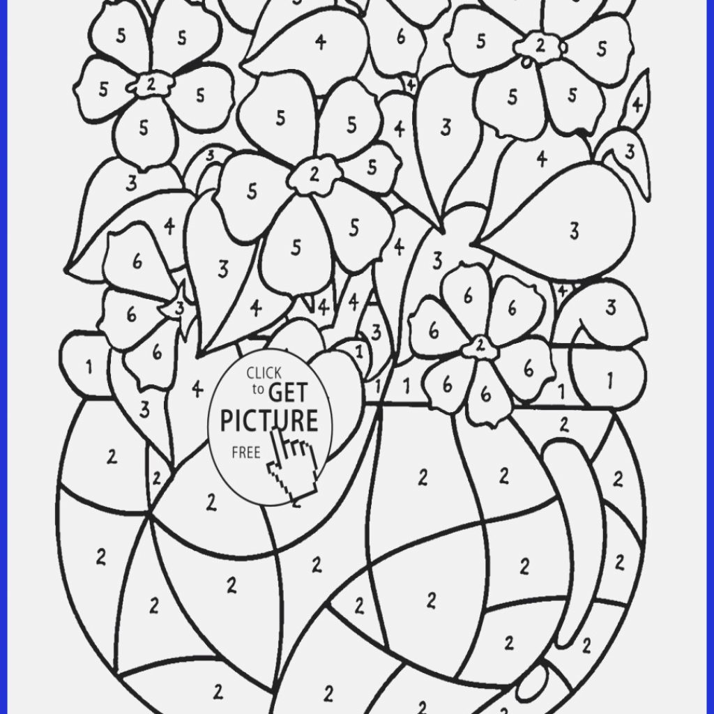 Christmas Coloring Pages Adults With Adult Page For