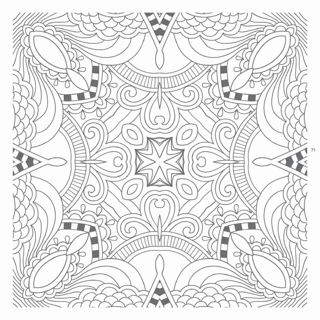 Christmas Coloring Pages Advanced With Sun Moon Luxury Free Printable