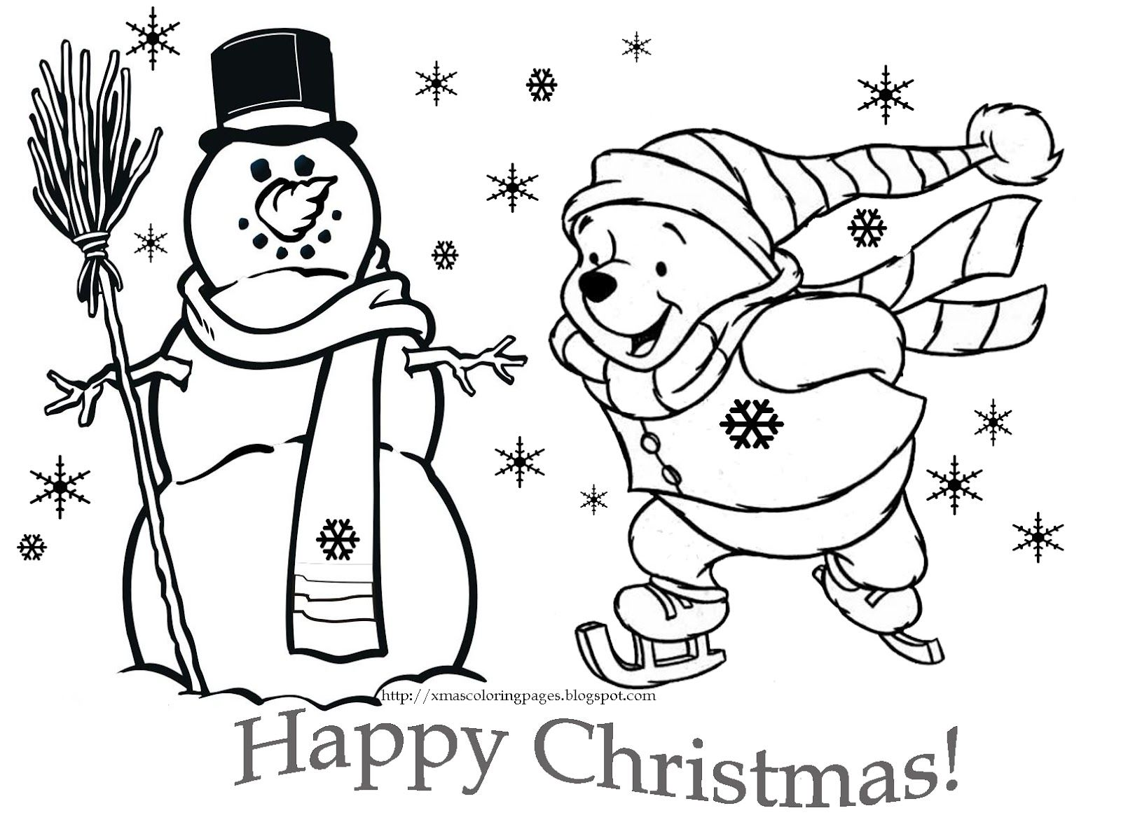 Christmas Coloring Pages And Activities With Pattern Pinterest Dremel Patterns