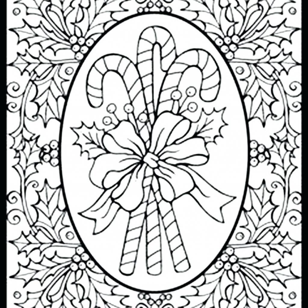 christmas-coloring-pages-and-puzzles-with-collection-of-free-for-download-them