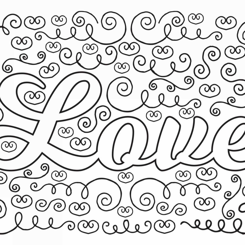 Christmas Coloring Pages Angels With Printable New Free