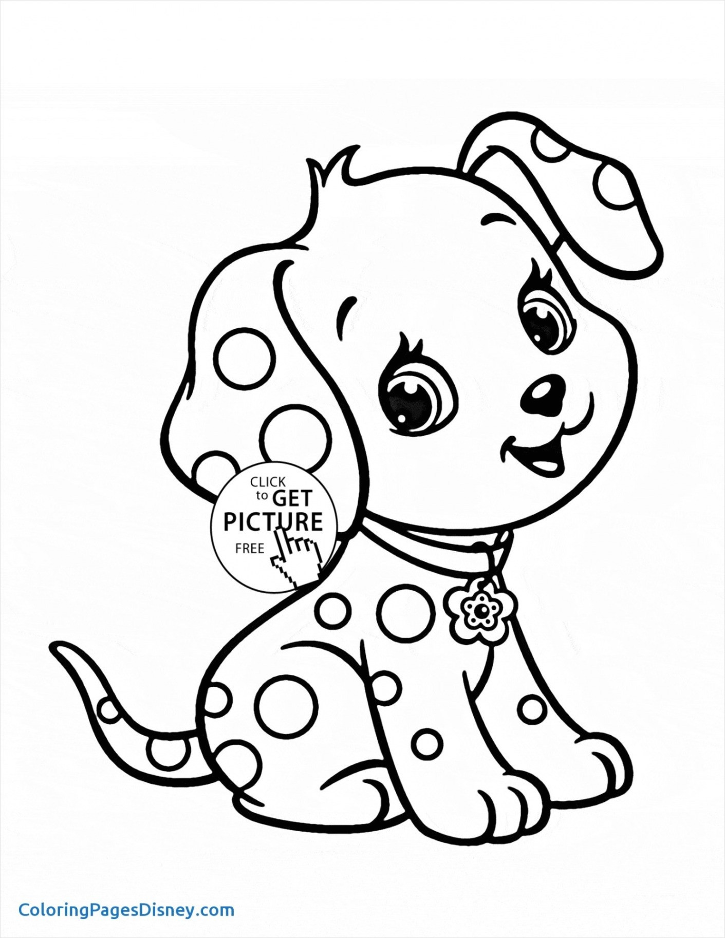 Christmas Coloring Pages Australia With 10 Luxury Taco Page