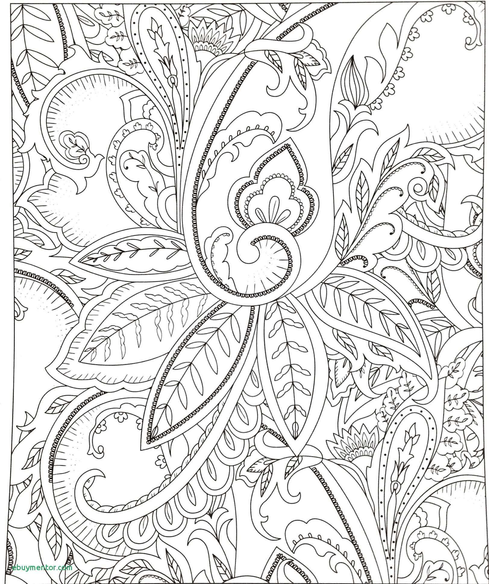 Christmas Coloring Pages Bells With Of Lovely Page