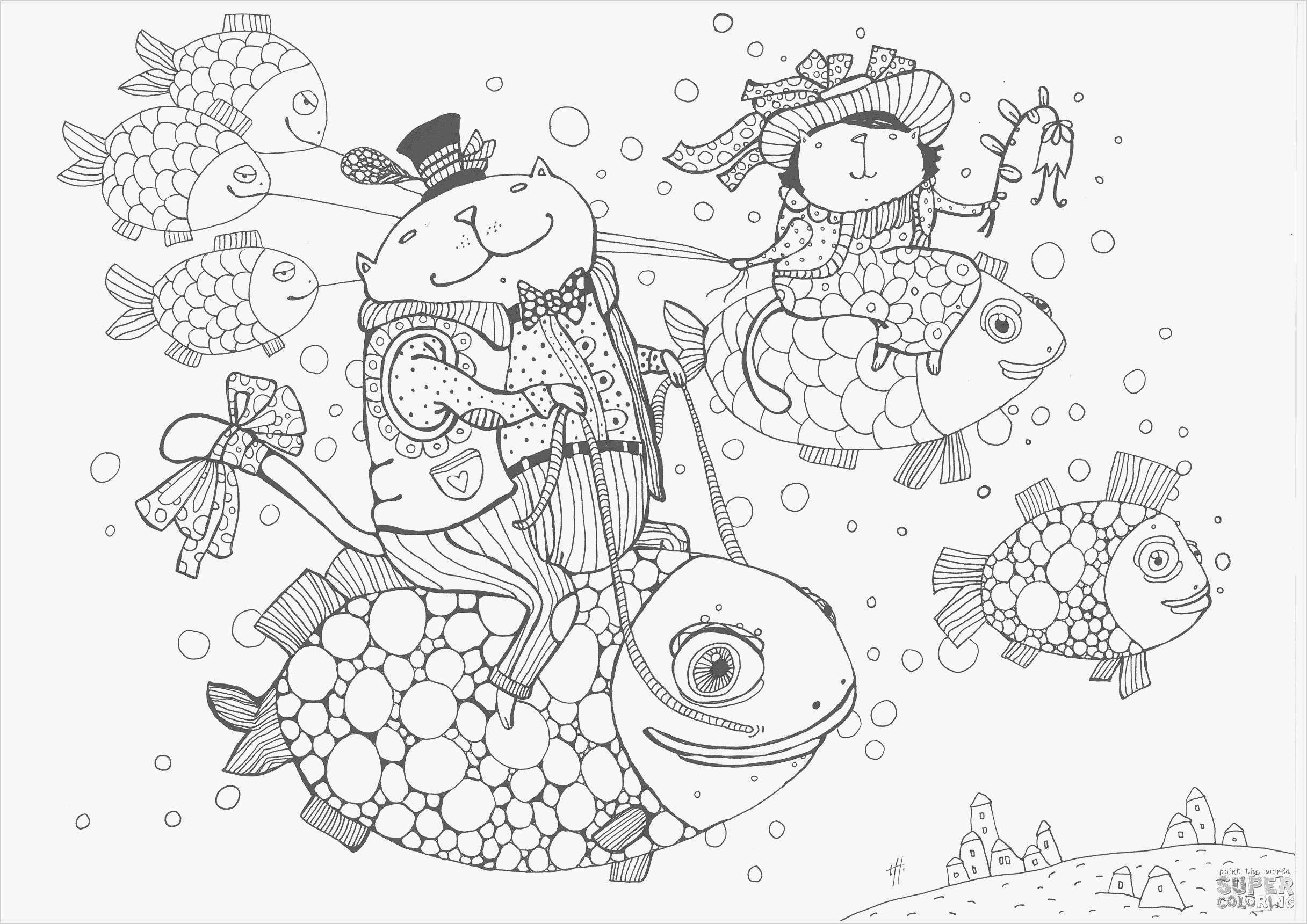 Christmas Coloring Pages Bible With Scripture Collection