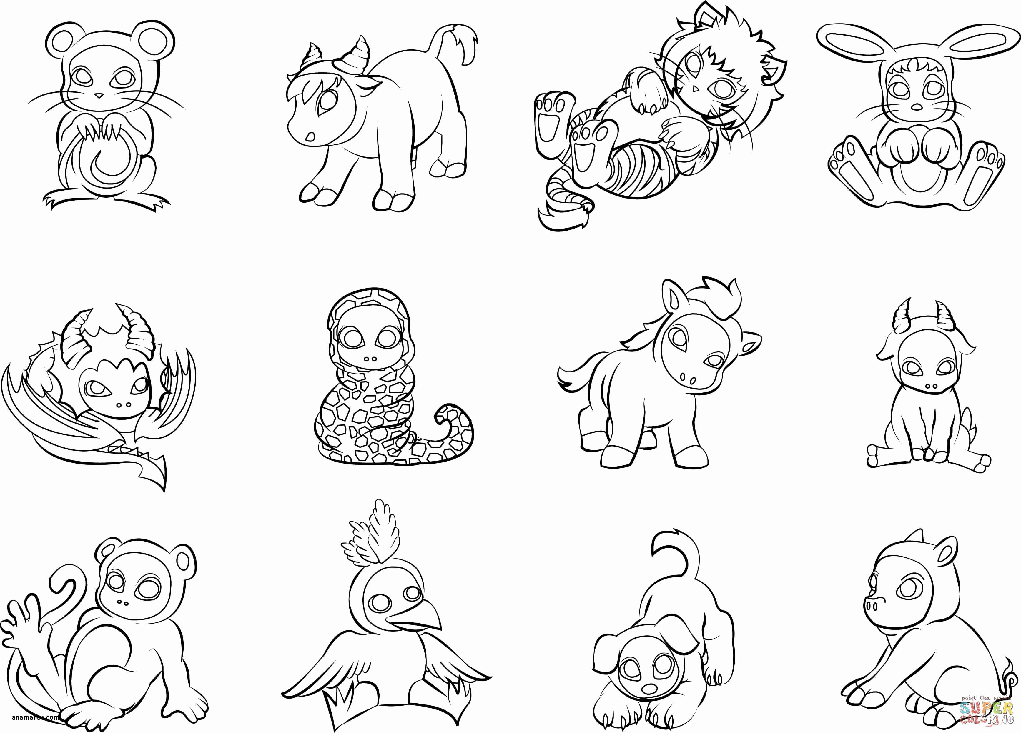 Christmas Coloring Pages By Letter With I Printable Free Easy