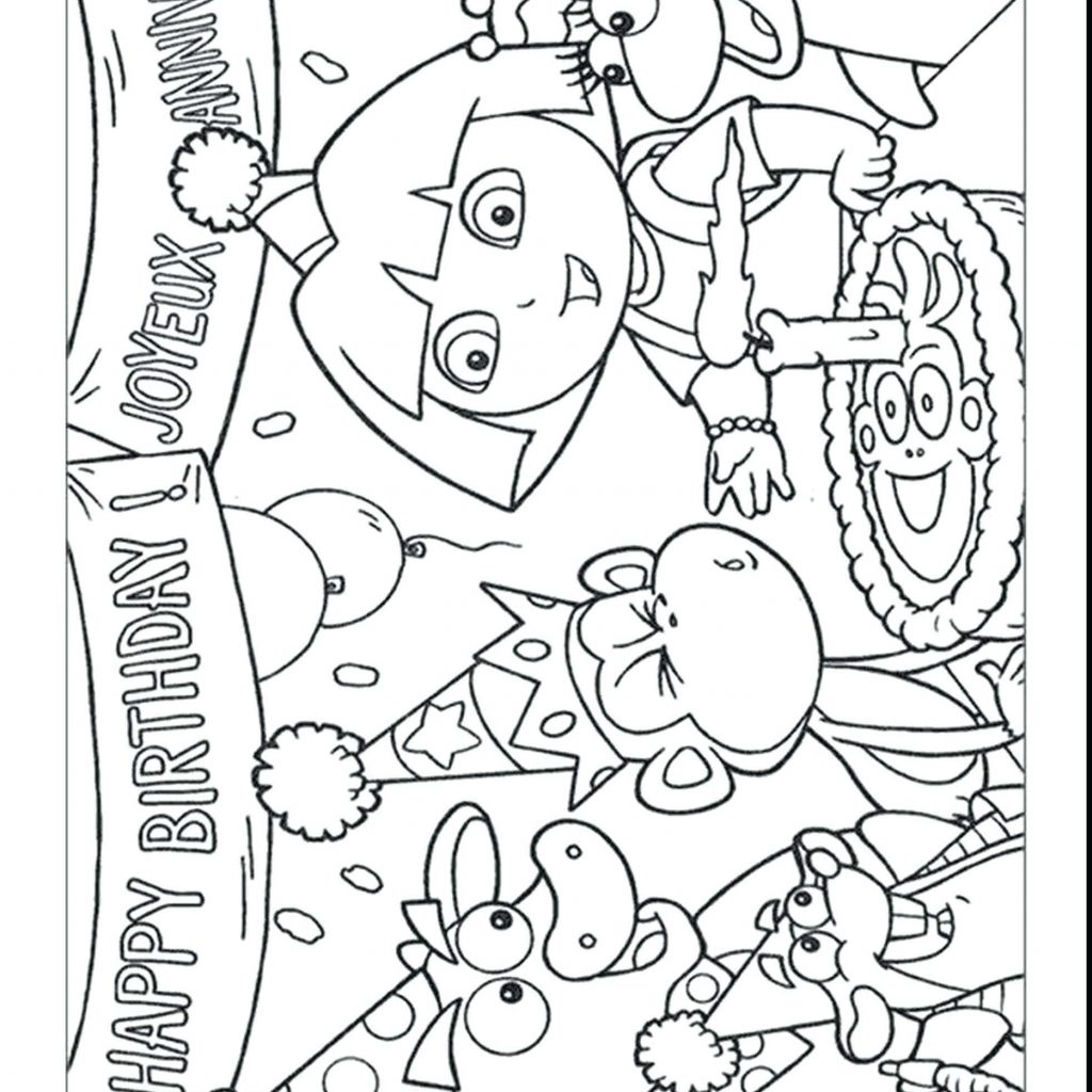 christmas-coloring-pages-by-number-with-hello-kitty