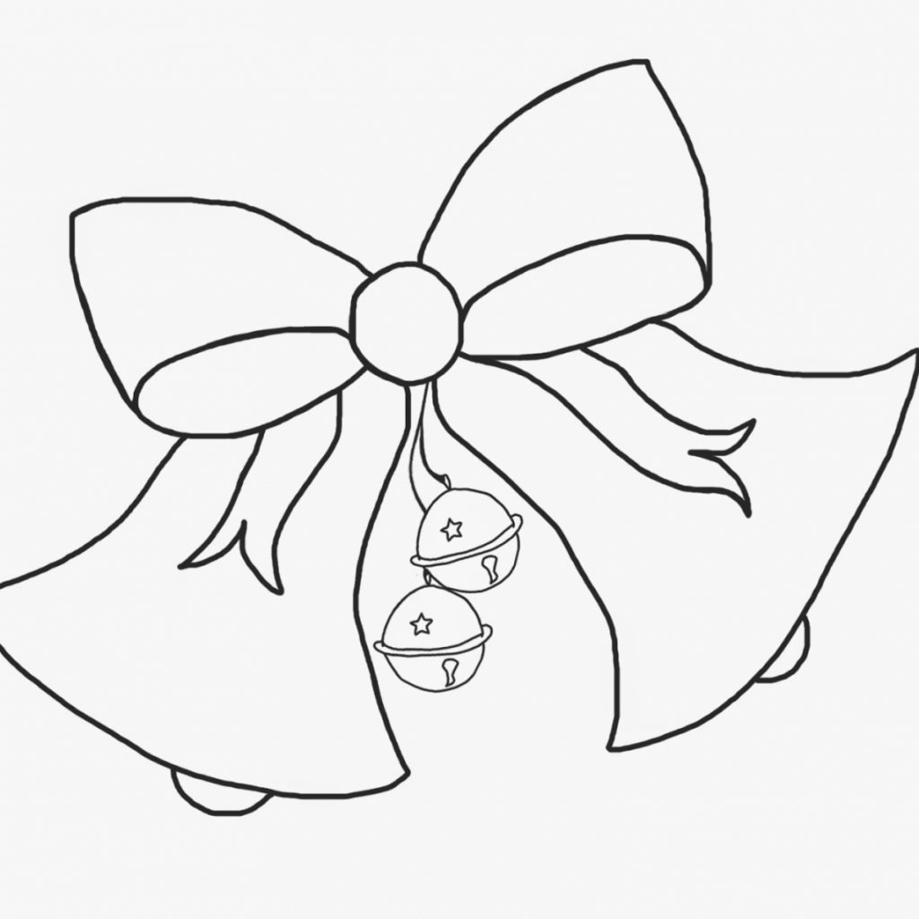 christmas-coloring-pages-candy-cane-with-canes-free-library