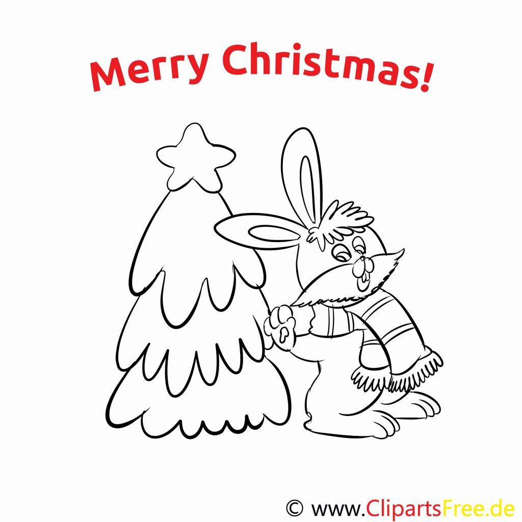 Christmas Coloring Pages Cartoon Characters With Network
