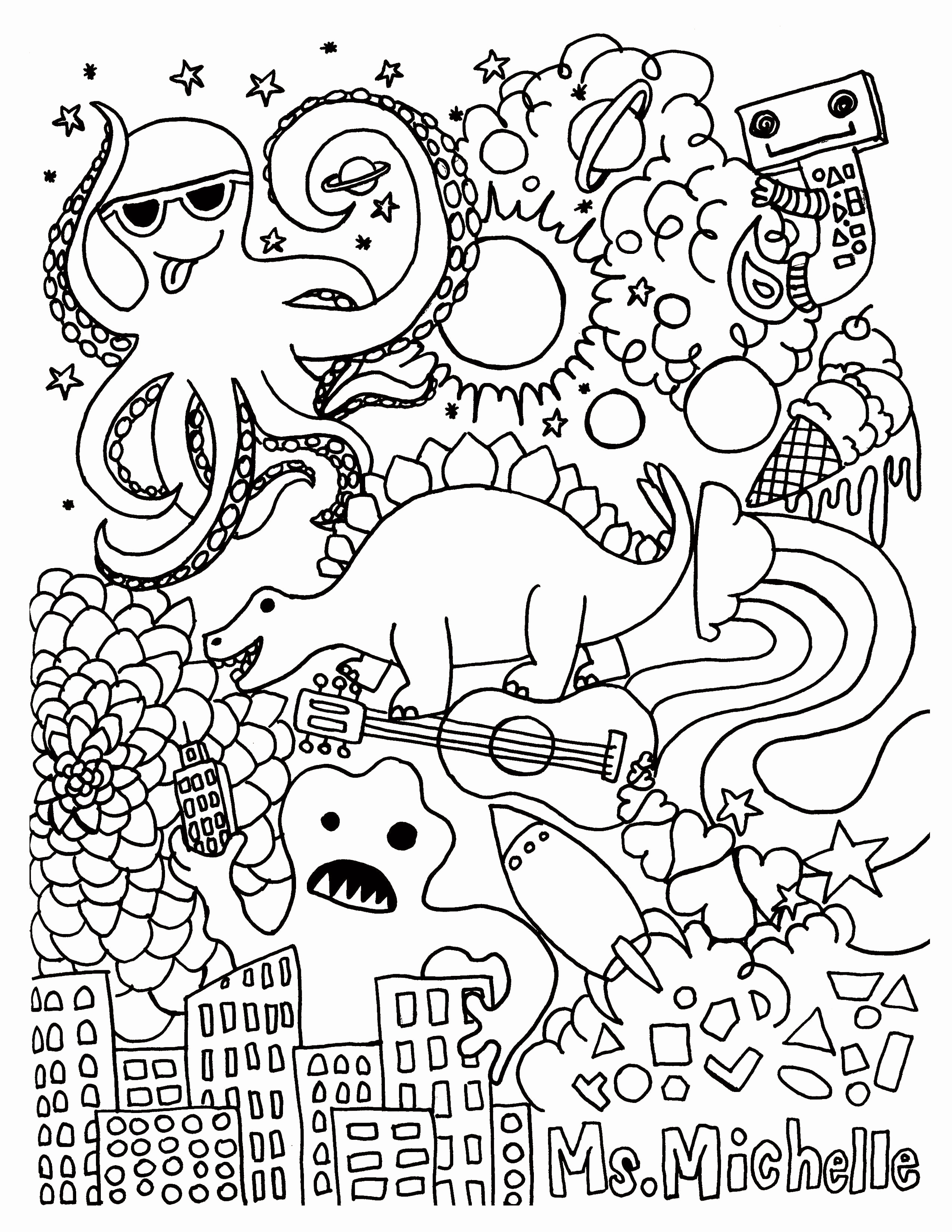 Christmas Coloring Pages Catholic With Free Inspirational