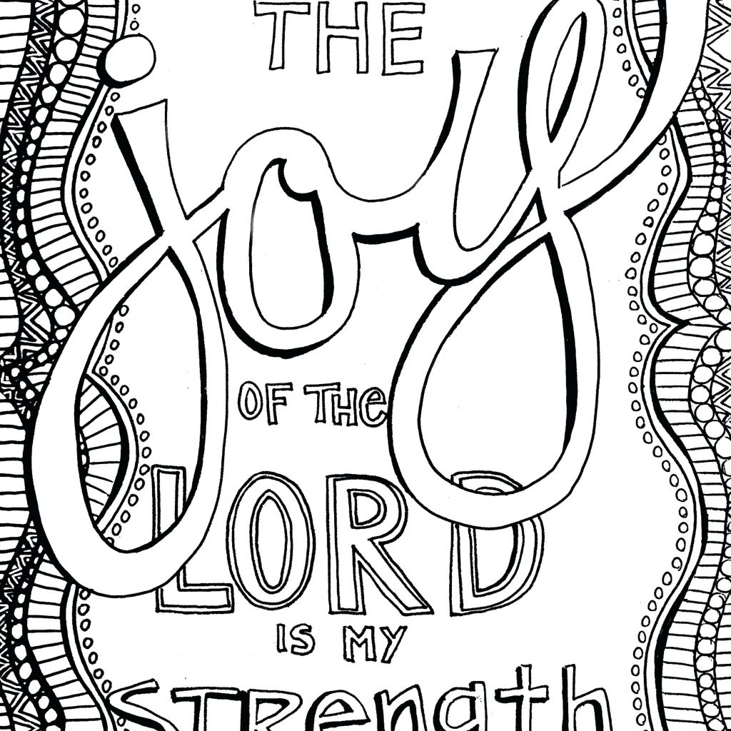 christmas-coloring-pages-catholic-with-religious-for-adults-download-free-books