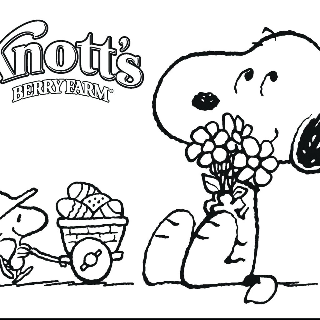 Christmas Coloring Pages Characters With Charlie Brown Free Books