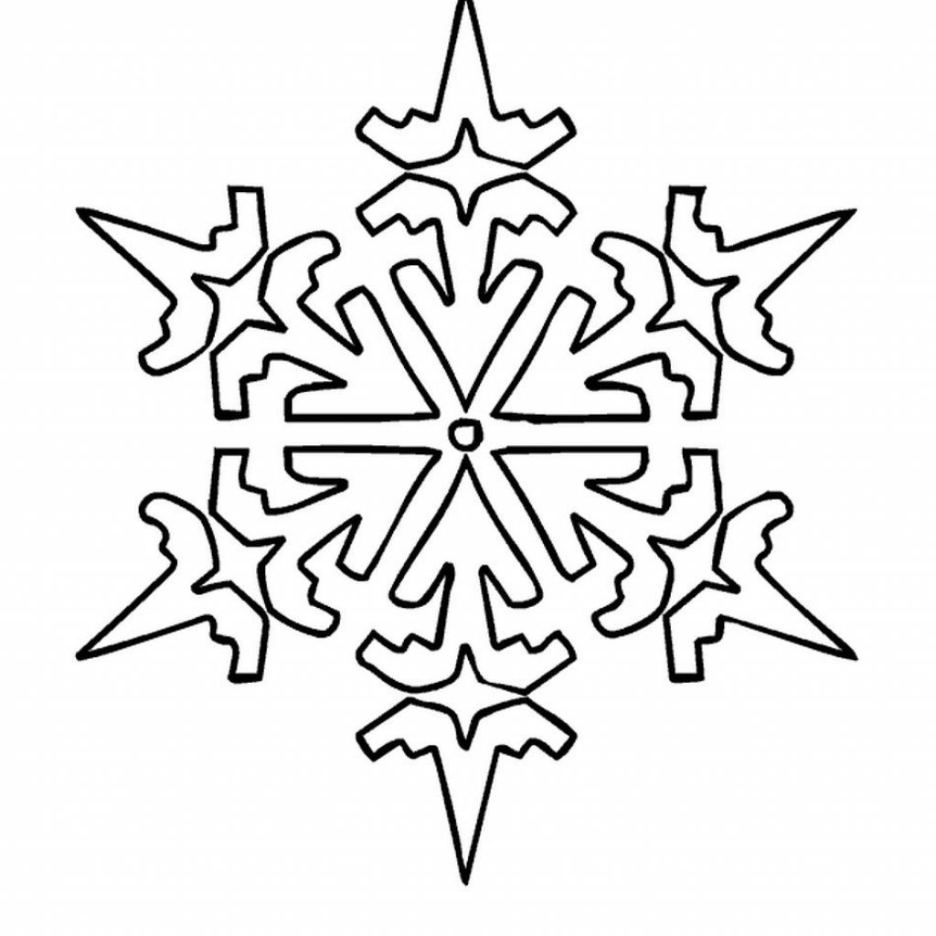 christmas-coloring-pages-characters-with-colouring-printables-bilgis-ende-part-3