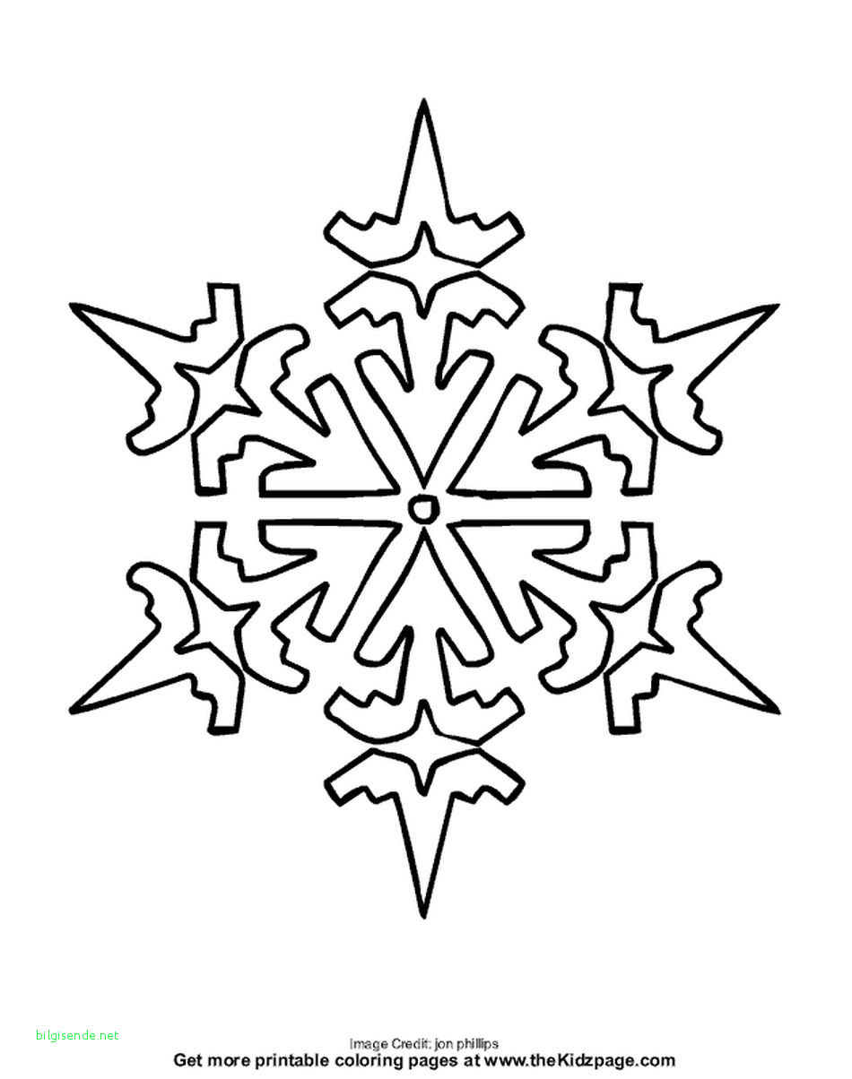 Christmas Coloring Pages Characters With Colouring Printables Bilgis Ende Part 3