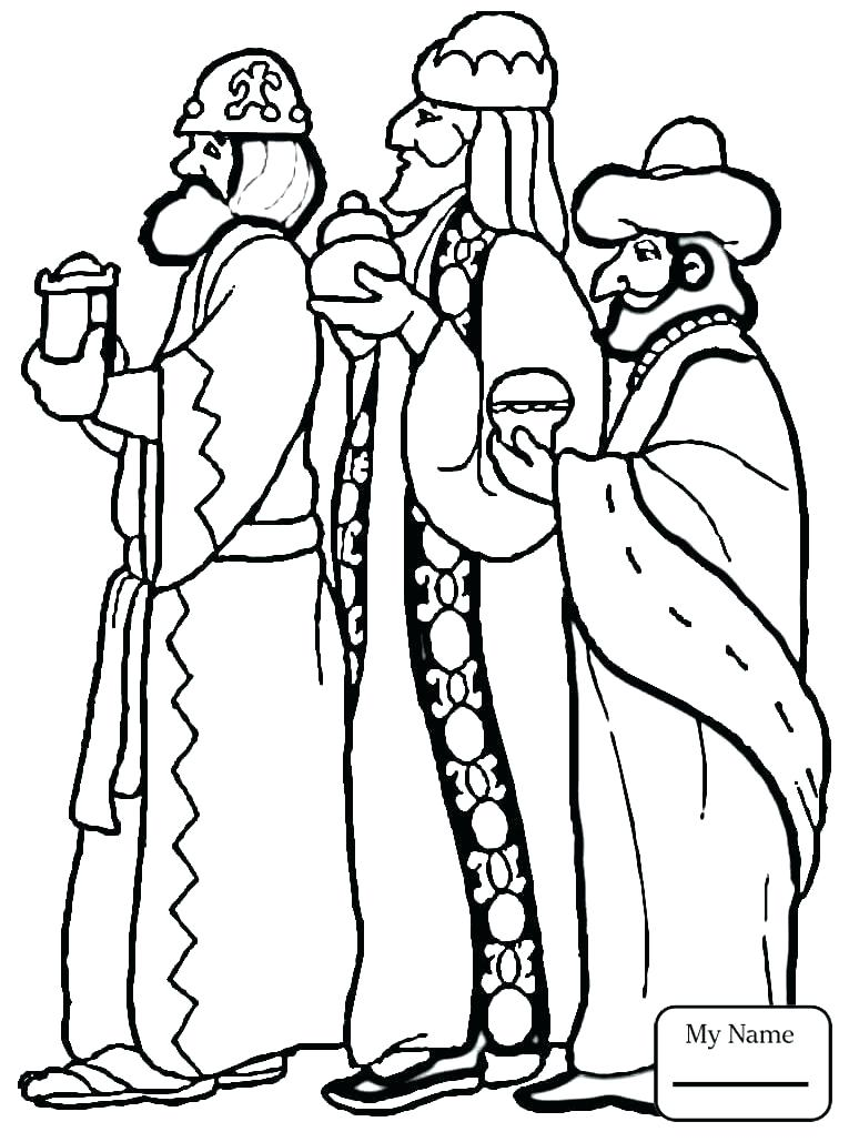 Christmas Coloring Pages Christian With Collection Of Pdf Download Them