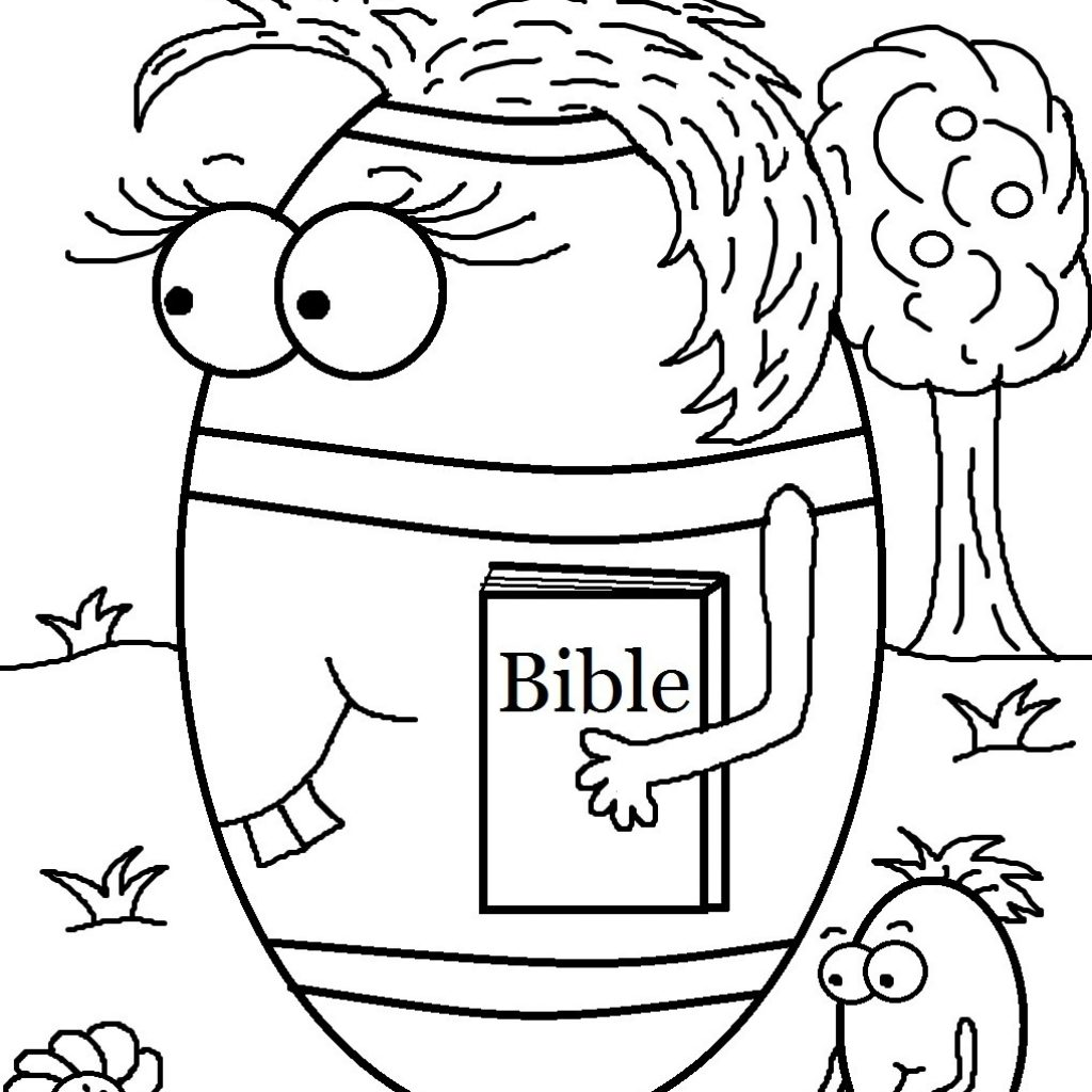 Christmas Coloring Pages Church With Pictures Lds Page Childrens Colouring New