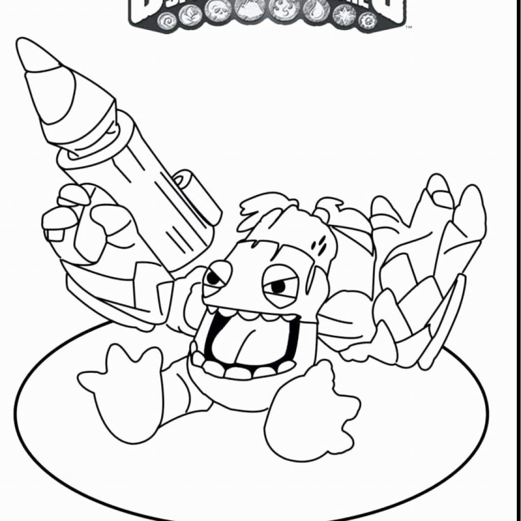 Christmas Coloring Pages Cookies With Printable Page For Kids