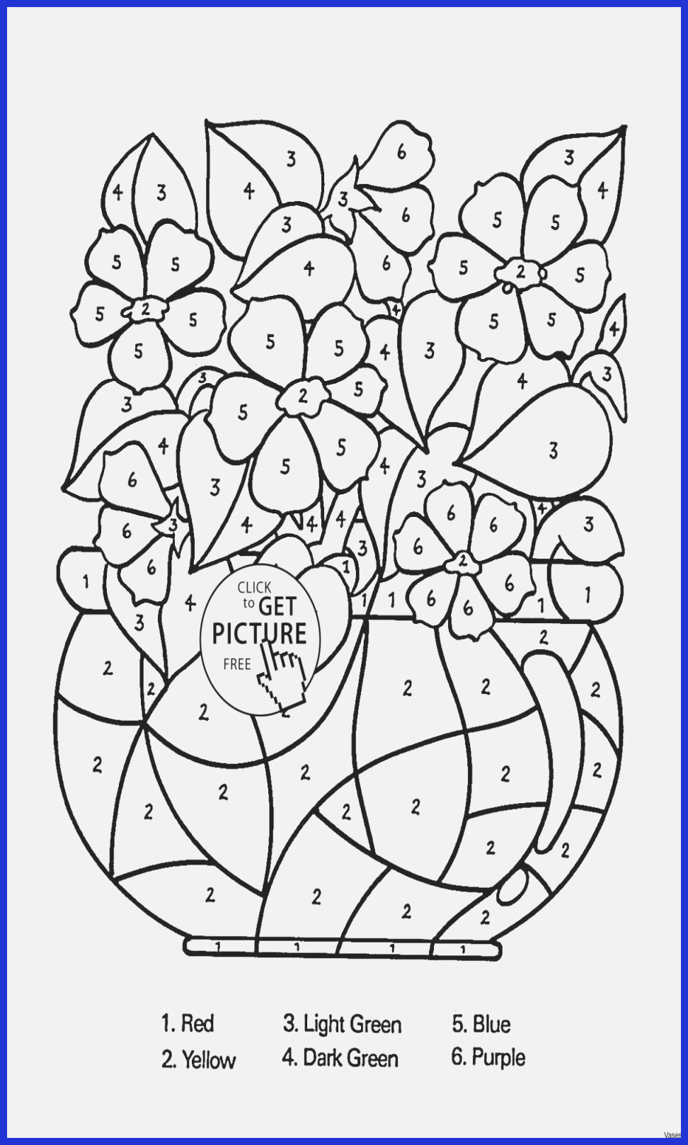 Christmas Coloring Pages Cute With Detailed Books Animals