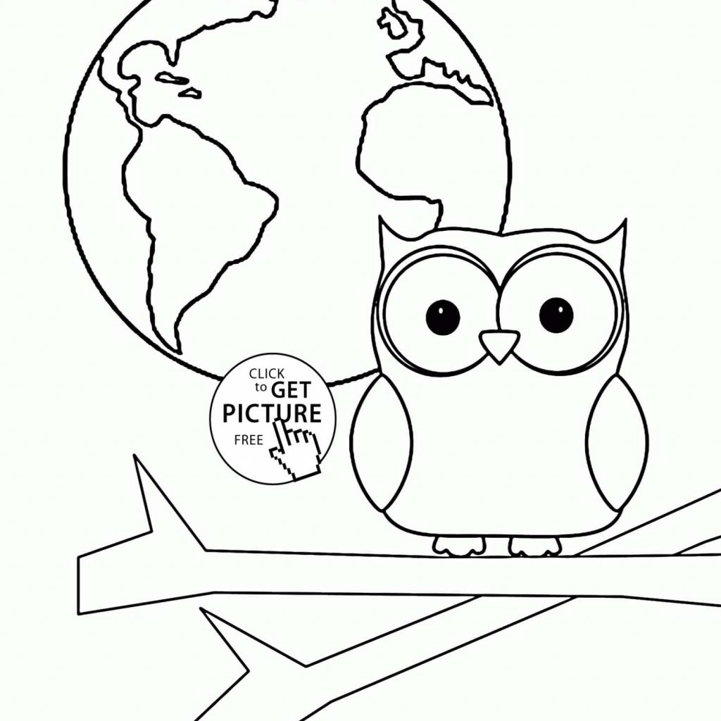 Christmas Coloring Pages Cutouts With Fresh Craft Adcheminc Com