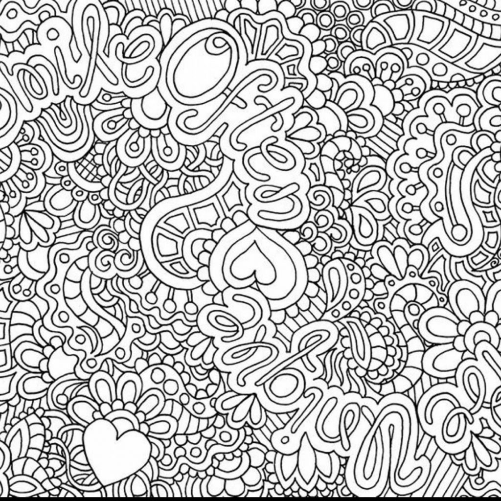 christmas-coloring-pages-difficult-for-adults-with-free-line
