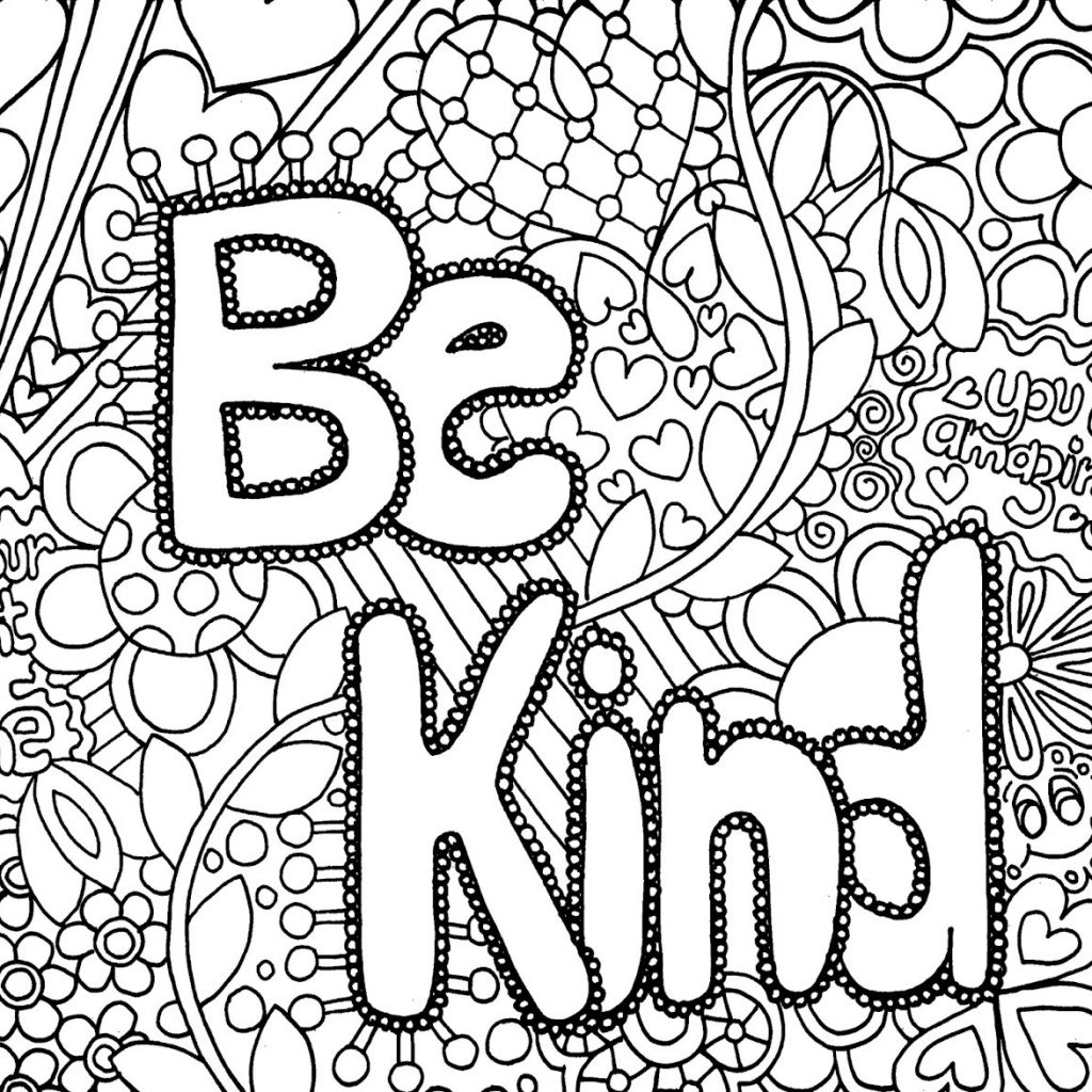 Christmas Coloring Pages Difficult For Adults With Hard Best Kids Free Printable To Color