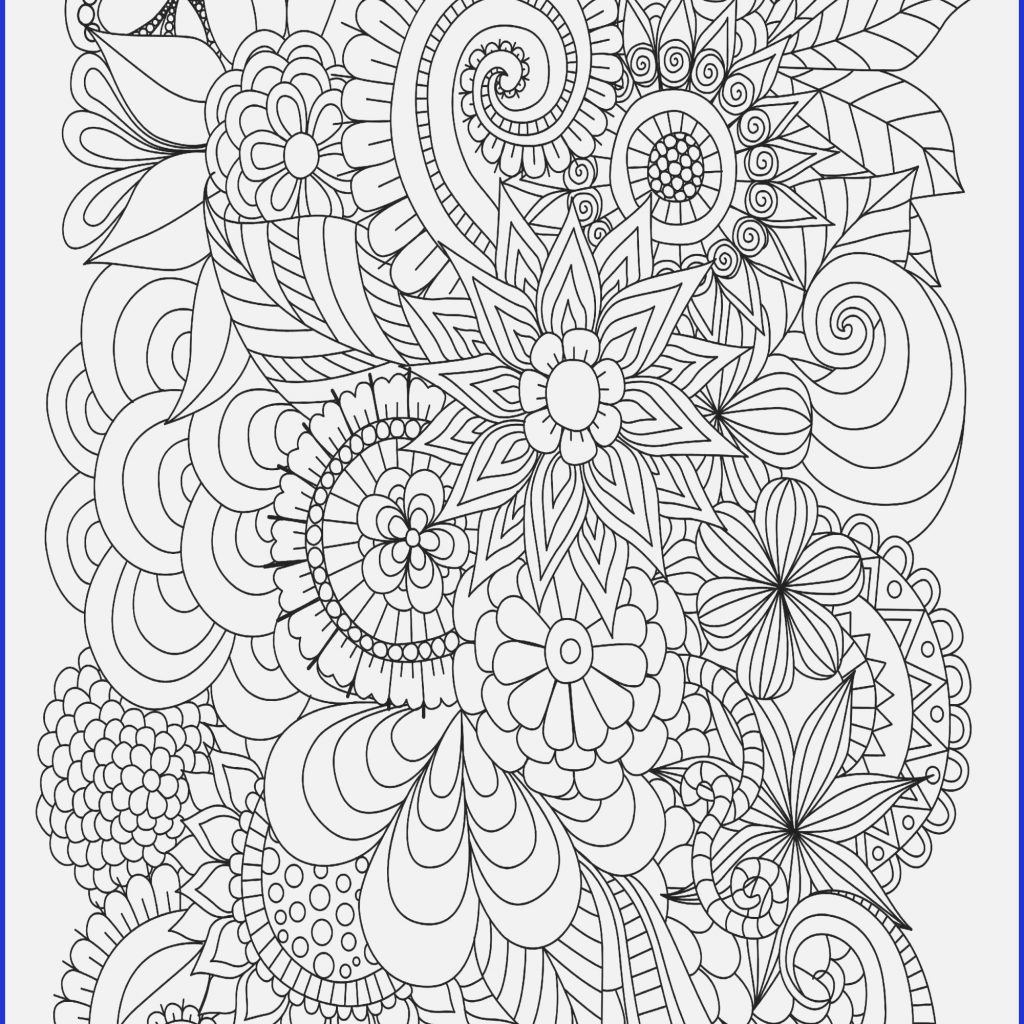 Christmas Coloring Pages Difficult With Tattoo Book For Adults