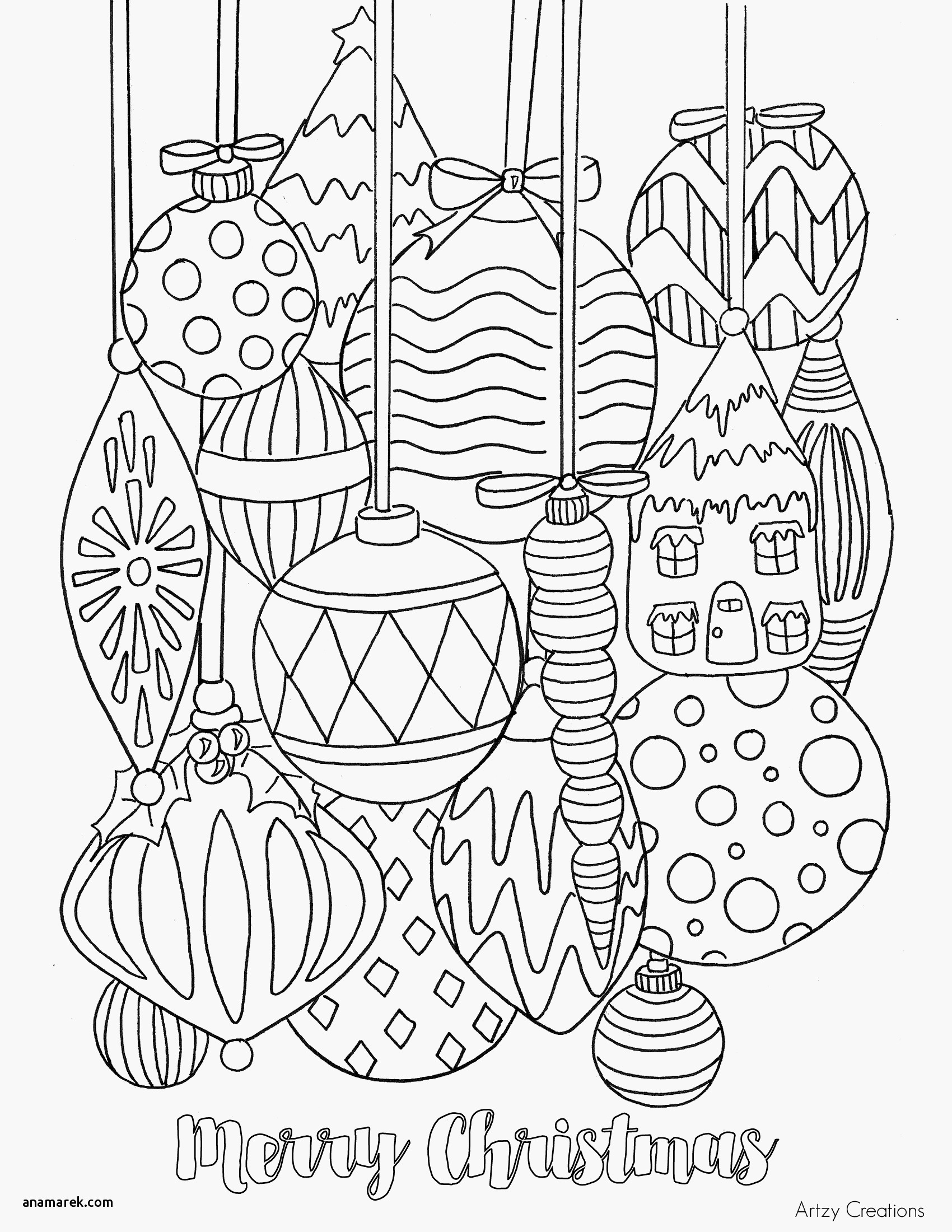 Christmas Coloring Pages Difficult With Velvet Books For Kids