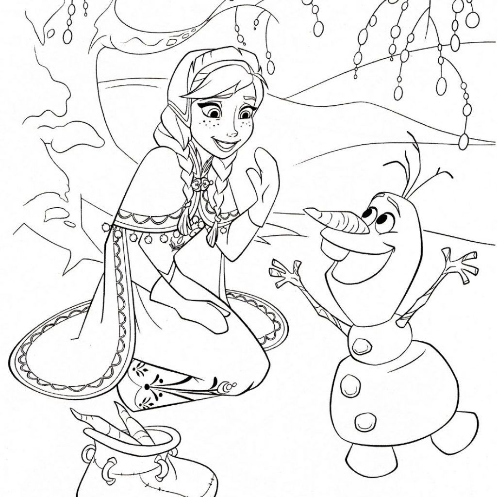 Christmas Coloring Pages Disney With Channel Dechome Me