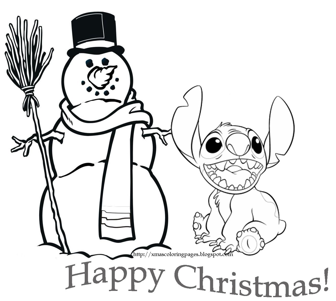 Christmas Coloring Pages Disney With Pin By Jimmy Nail On Pinterest