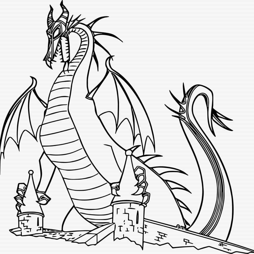 Christmas Coloring Pages Dltk With 20 Fascinating Animals Baby Toys Info