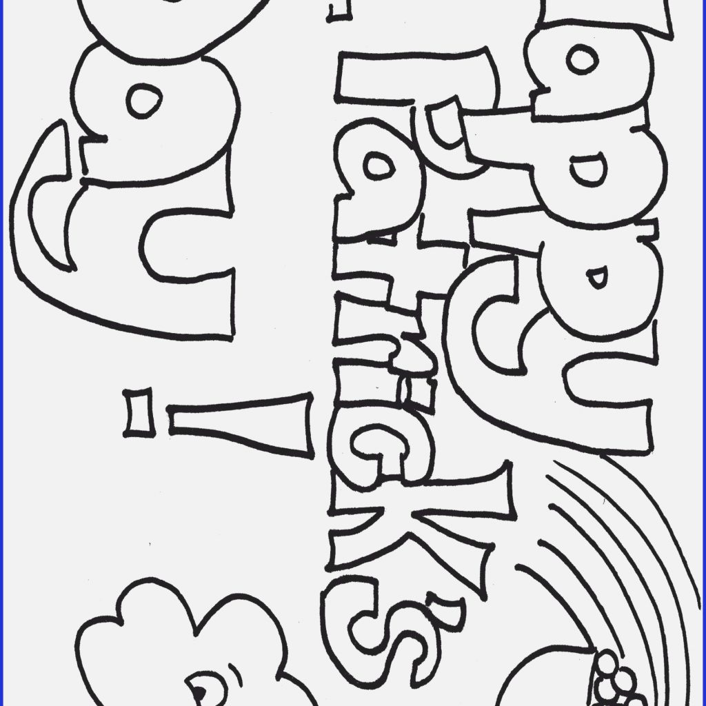 Christmas Coloring Pages Dltk With Colouring Thanksgiving Printable 2232