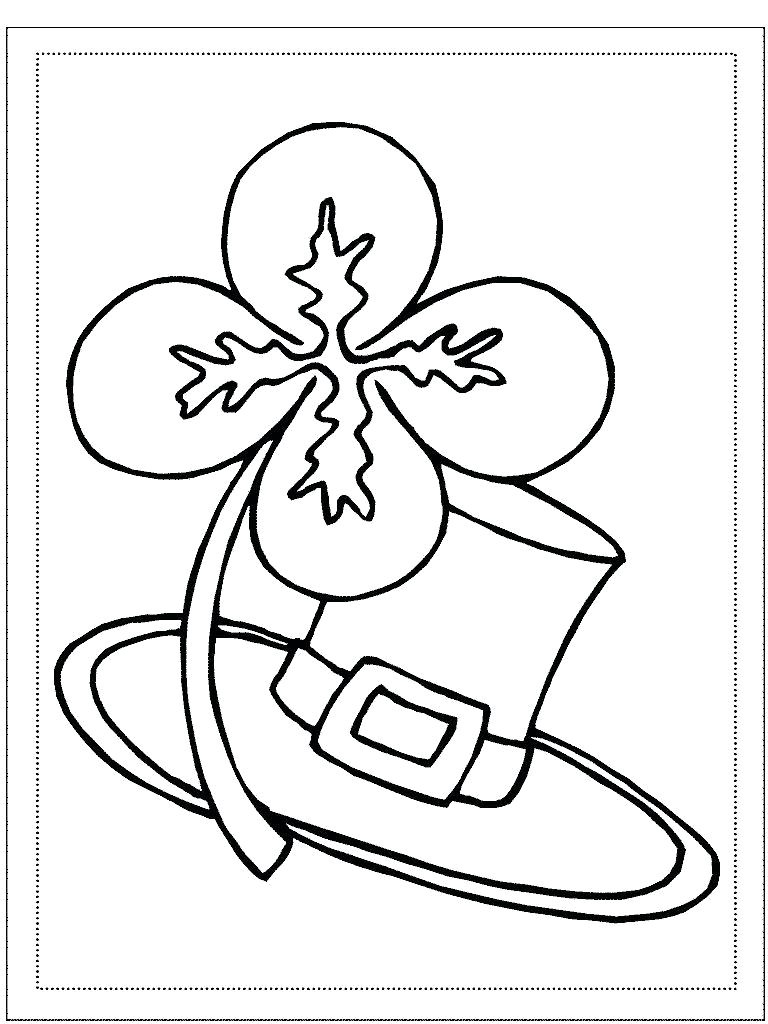 Christmas Coloring Pages Dltk With Halloween Color Free For Kids