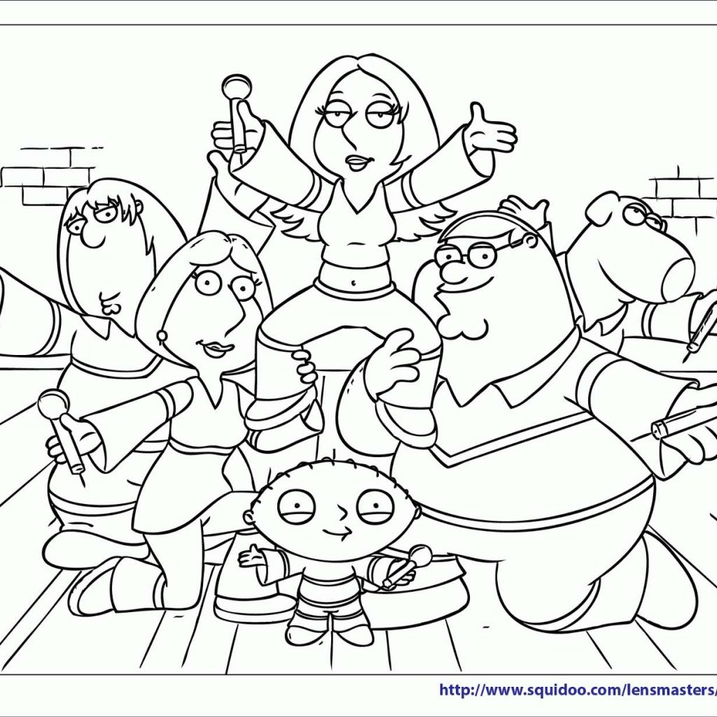 Christmas Coloring Pages Dltk With Walrus Page Free