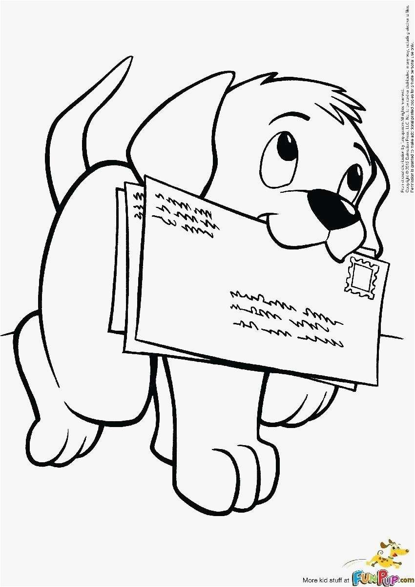 Christmas Coloring Pages Dogs With 26 New Free Printable Puppy Professional Best