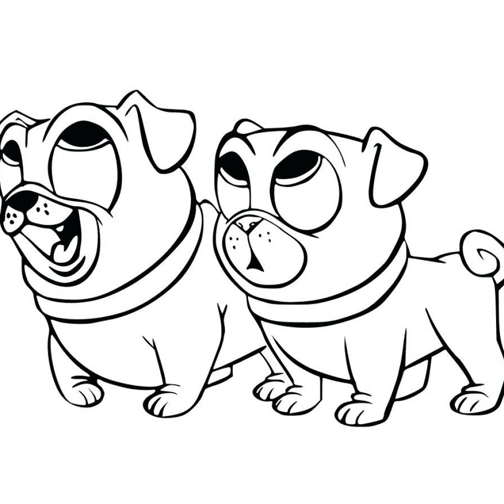 christmas-coloring-pages-dogs-with-download-adult-puppies-puppy-printable-for-kids
