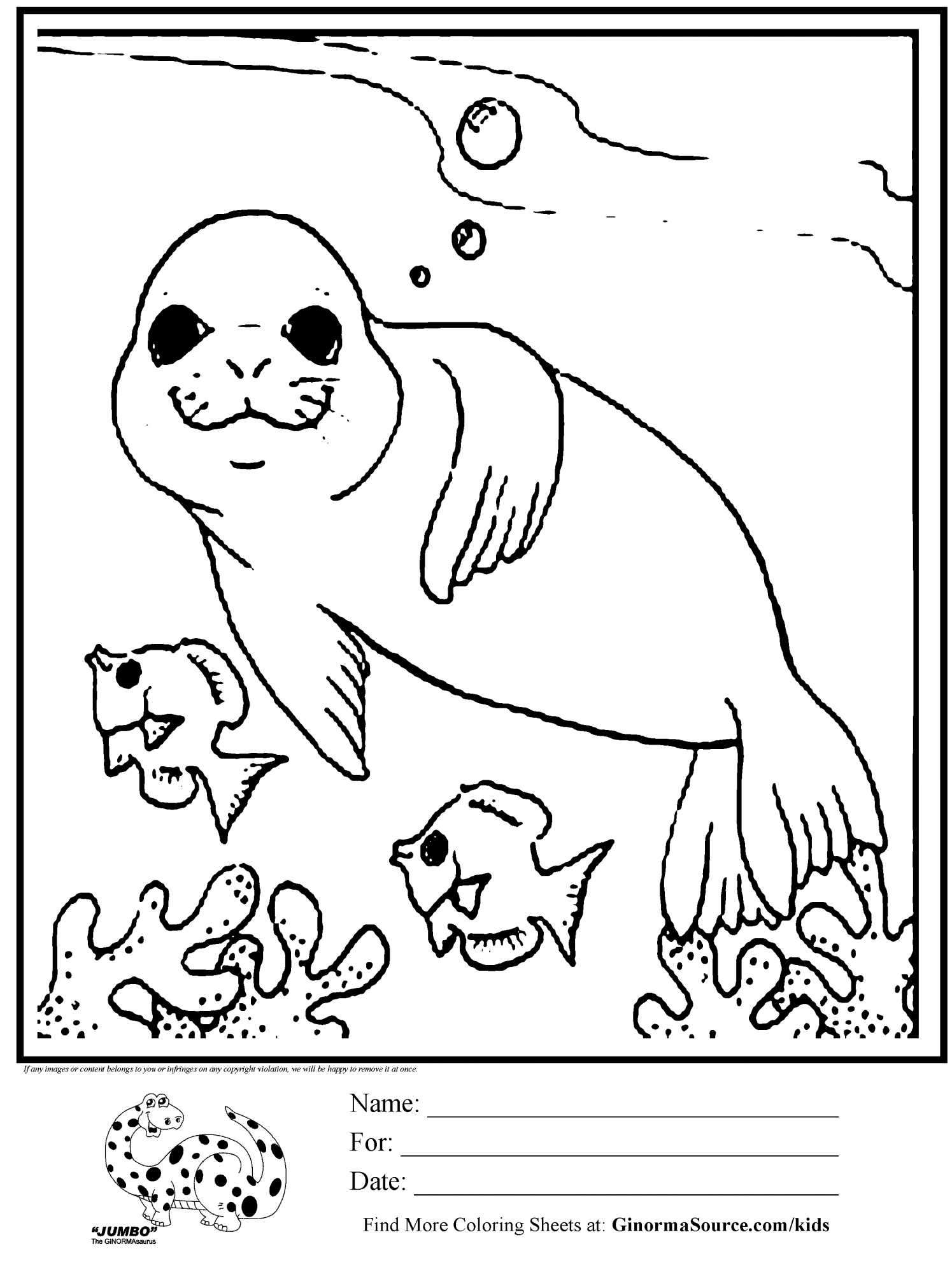 Christmas Coloring Pages Dogs With Of Puppies And Free Printable
