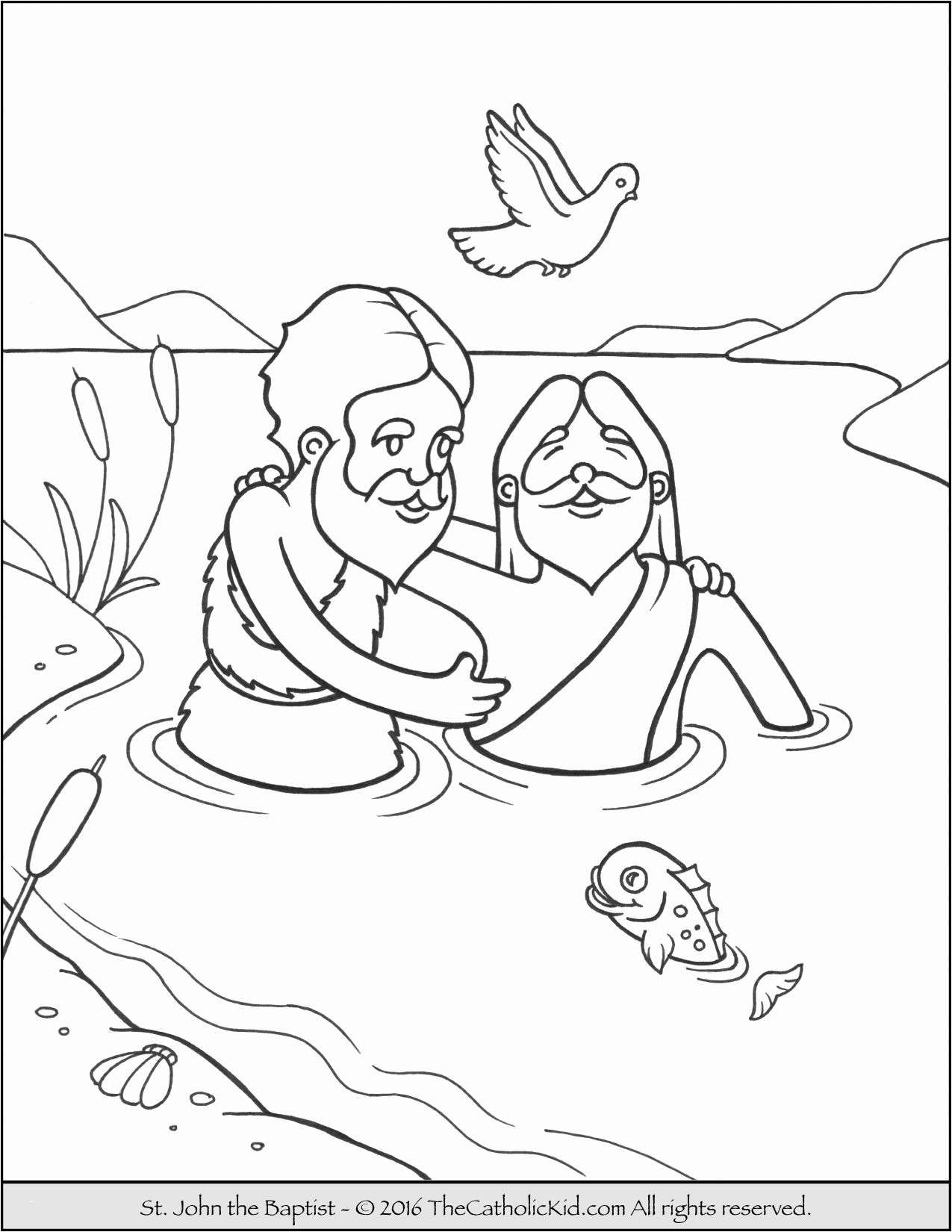 Christmas Coloring Pages Easy With Free Color
