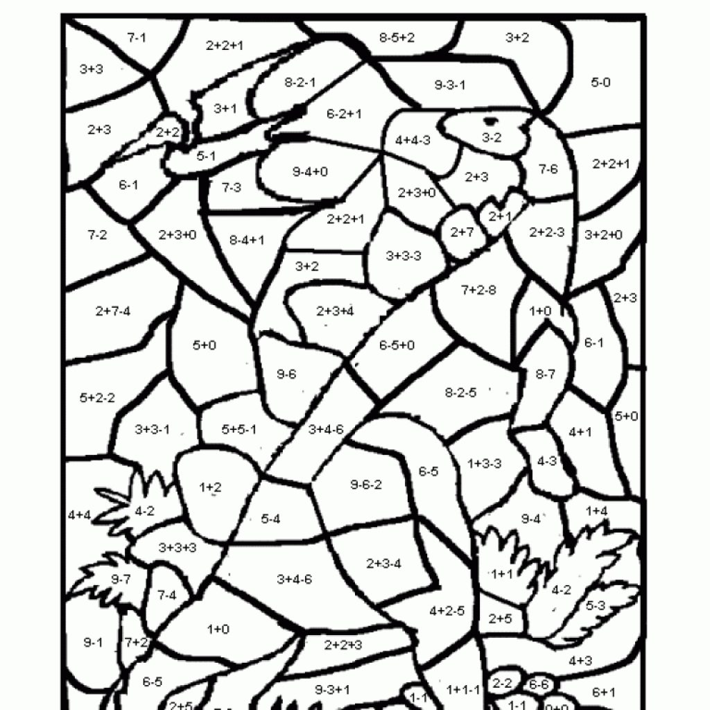Christmas Coloring Pages First Grade With Collection Of 5th Download Them And