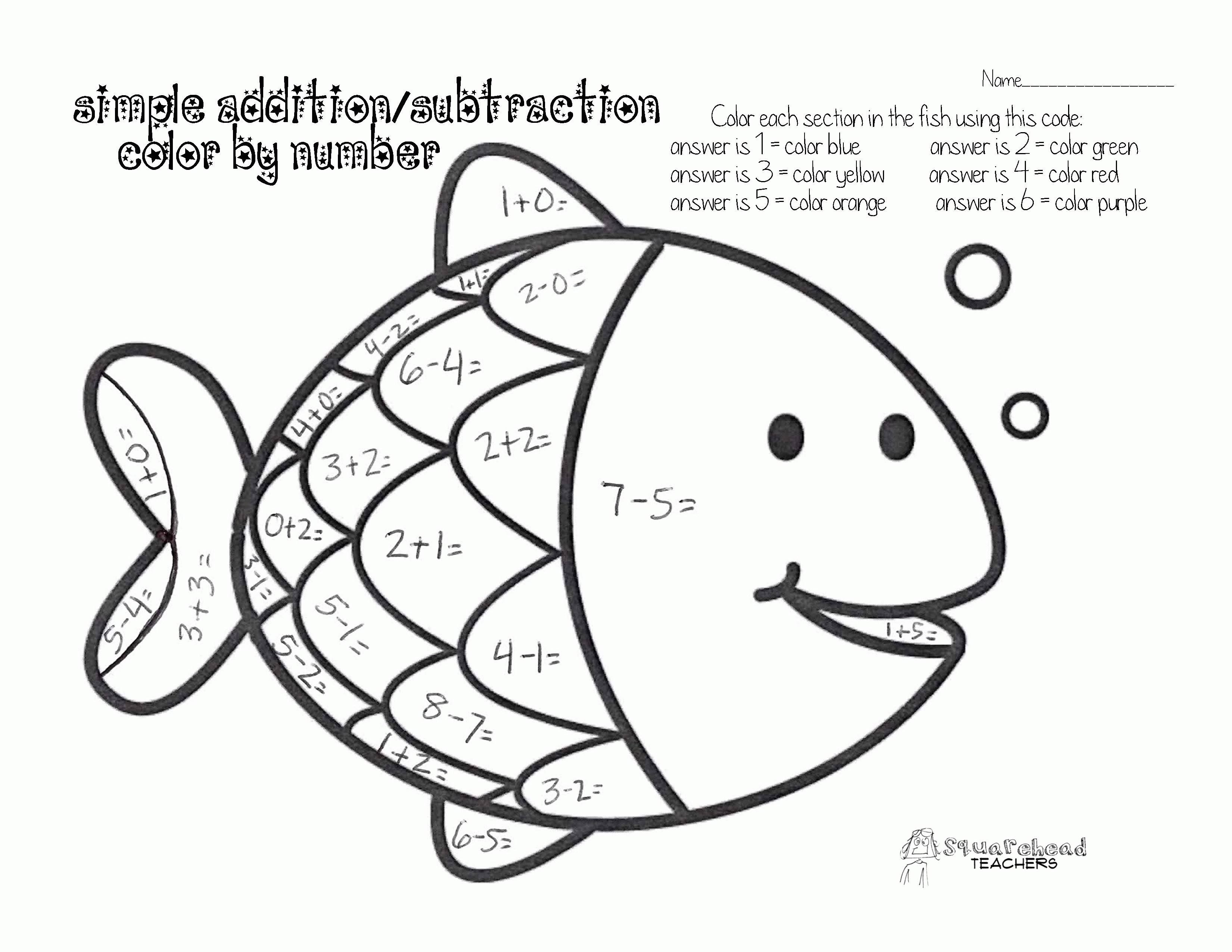 Christmas Coloring Pages First Grade With Worksheets For 1st Graders Inspirationa Addition