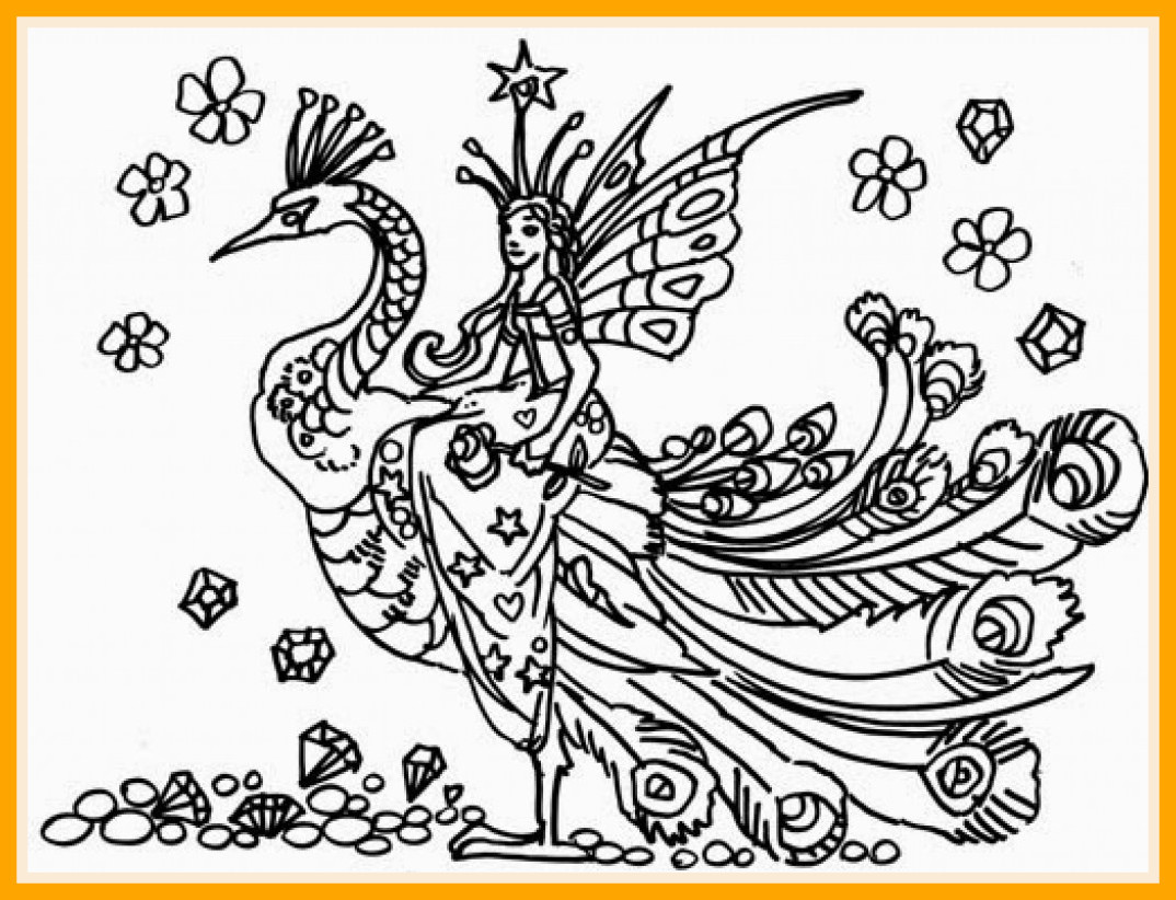Christmas Coloring Pages For 10 Year Olds With 9 Free Kids