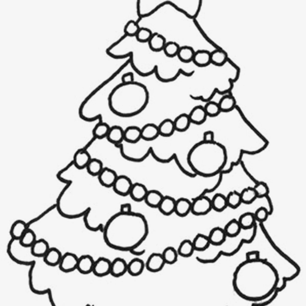 Christmas Coloring Pages For 11 Year Olds With 5 Printable Page