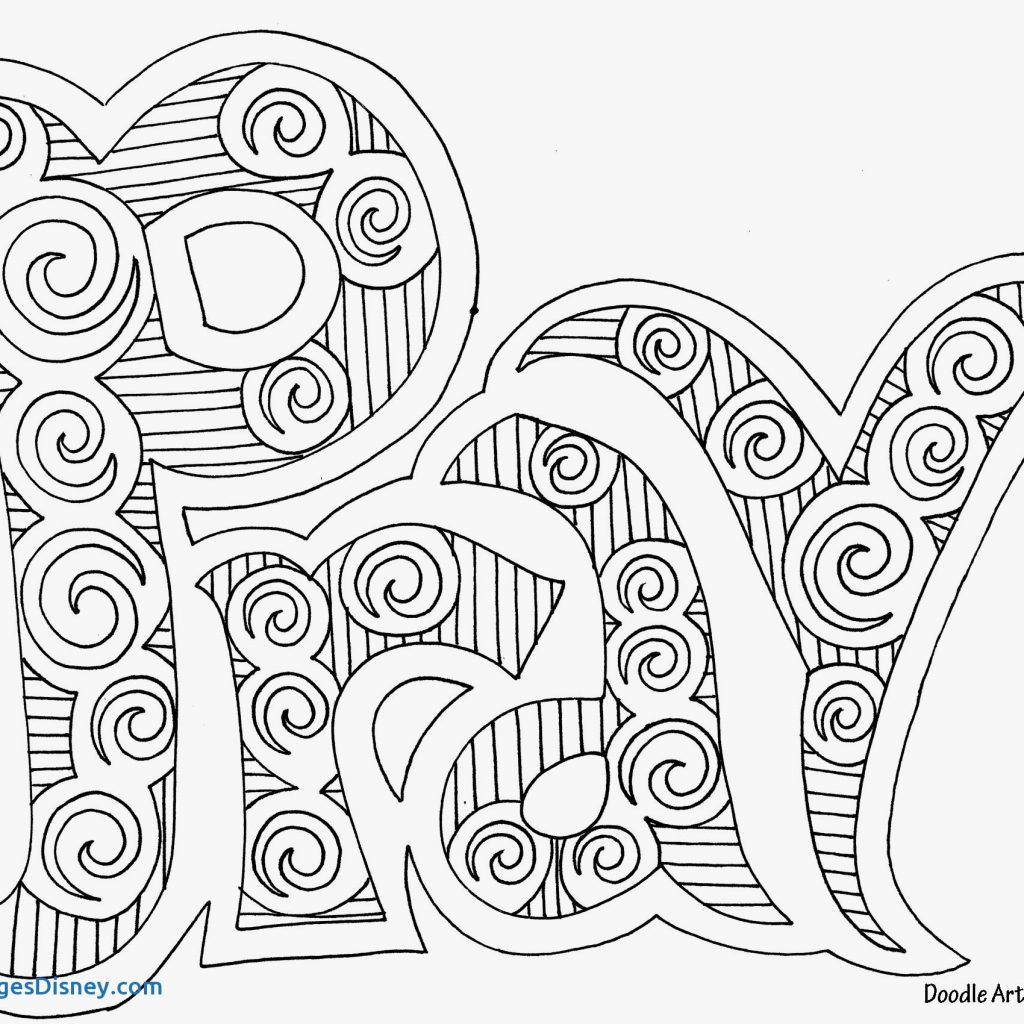 Christmas Coloring Pages For 11 Year Olds With 9 10 Old Girl Inside 0 8