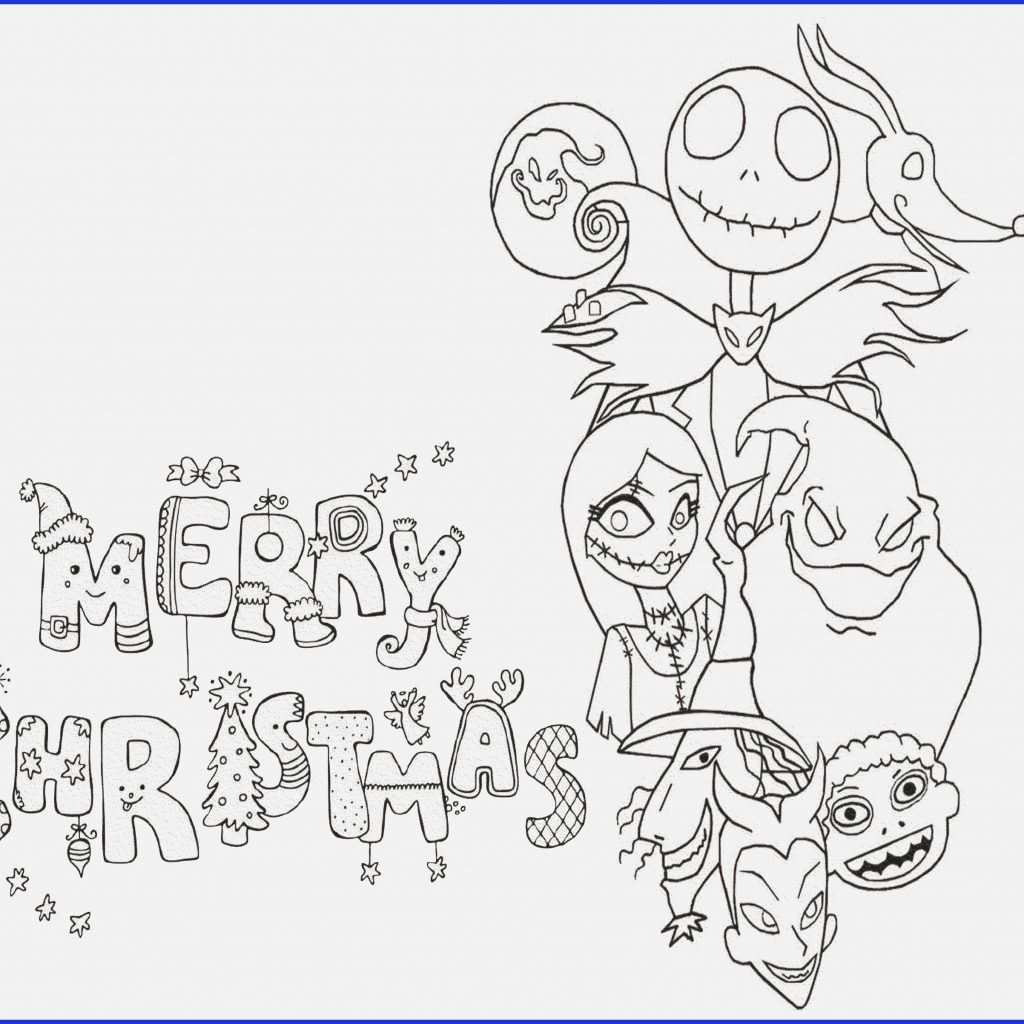 Christmas Coloring Pages For 1st Graders With 16 Images Of Grade Www Gsfl Info