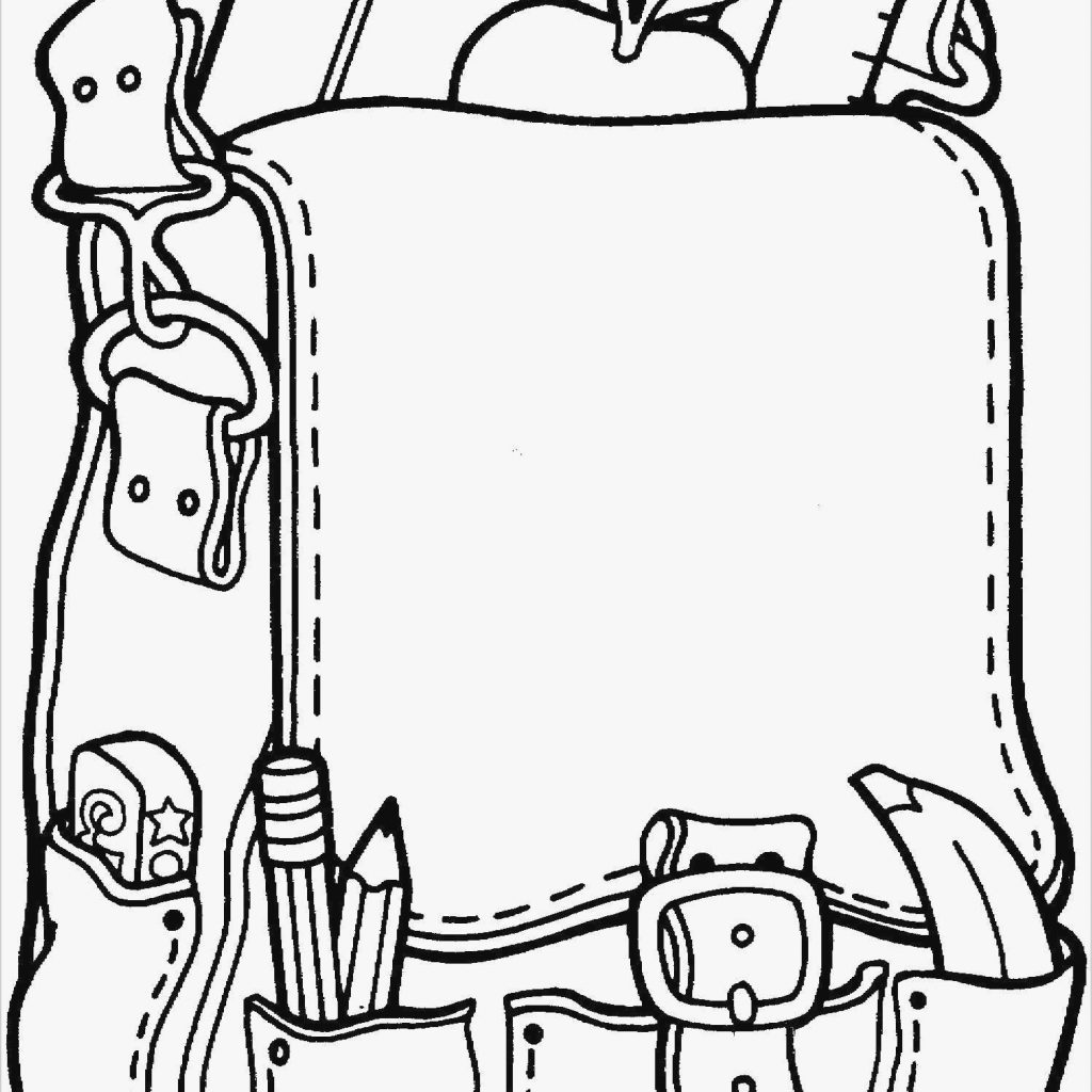 Christmas Coloring Pages For 1st Graders With Modern Home Design