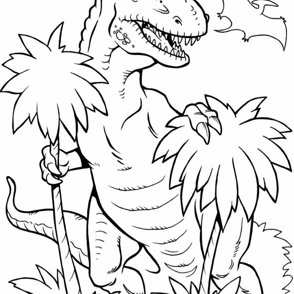 Christmas Coloring Pages For 2 Year Olds With 55 Expensive