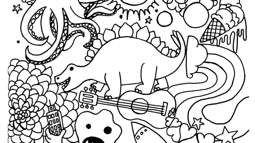 christmas-coloring-pages-for-2nd-grade-with-elegant-math